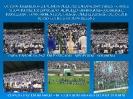 Copa da Paz & Louvor e Paz pelo mundo