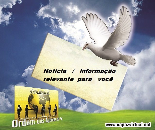 1-Noticia_ou_informao_relevante