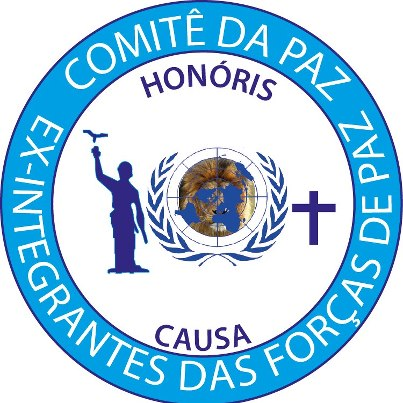 Comite_logo_Honoris_Causa