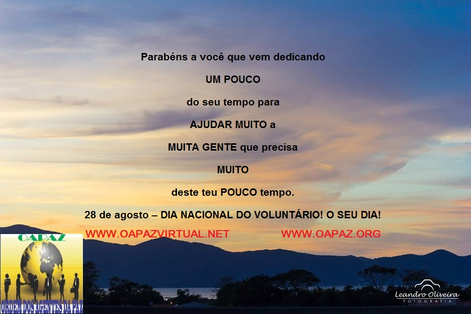 Dia_Nacional_do_Voluntrio_-_28_de_agosto